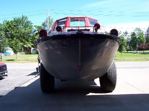 Larc V For Sale >> Master Marine Surveyor Yacht Surveyors Boat Surveyors -- Rob Scanlan - Boat Sale Inspections ...