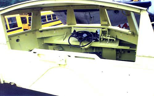 Master Marine Surveyor Yacht Surveyors Boat Surveyors Rob Scanlan